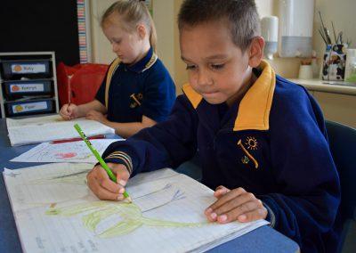 Jamestwon-primary-school-14