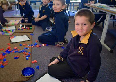 Jamestwon-primary-school-9